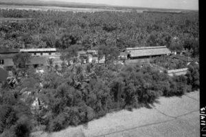Gambar. Desa Jenar (1947)