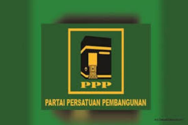 PERAIH SUARA TERBANYAK KEDUA PPP DAPIL 3 PADA PEMILU 2019